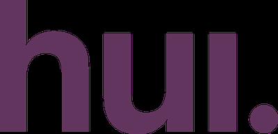 https://handelsradet.se/app/uploads/2021/05/HUI_logo_L_2-1024x495-1.png