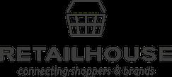 https://handelsradet.se/app/uploads/2021/06/retail-house-logo-liten-jan-2019-1.png