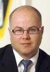 Sven-Olof Daunfeldt